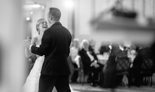 Adolphus Hotel Dallas Wedding Photography0043