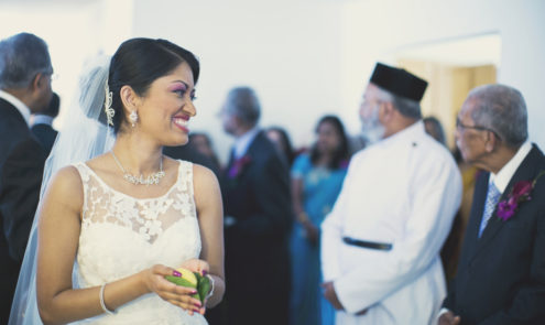 Sherin Wedding04