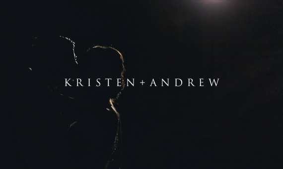 Dripping Springs Wedding Highlight // Kristen + Andrew
